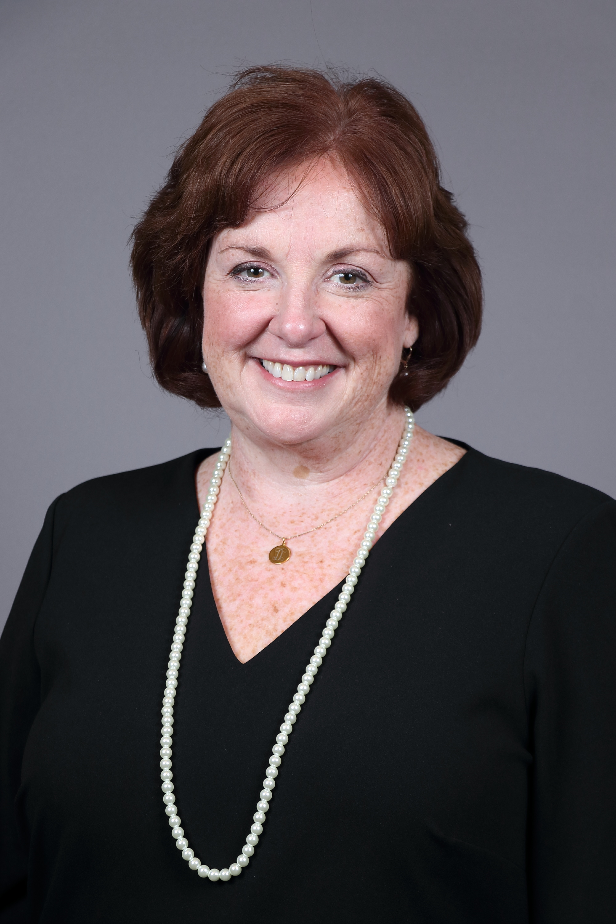 Denise Sheehan Headshot