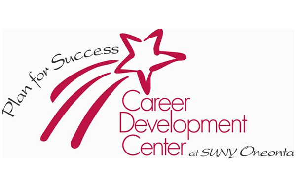 Career Cev Center logo