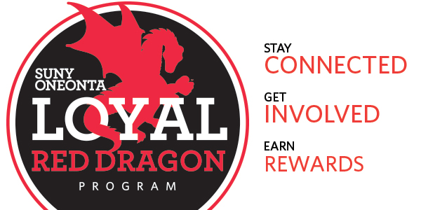 Loyal Red Dragons
