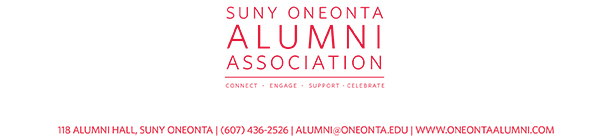 Image: Alumni Association