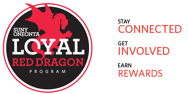 Loyal Red Dragon Program