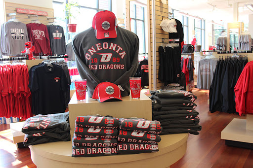 Red Dragon Outfitters