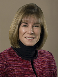 Lisa Ferrero  85 became senior vice president and chief administrative  officer of Corning Incorporated in January 2016. She is responsible for  Aviation 39deaeb06fb